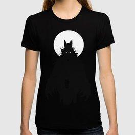 Beast in me T-shirt