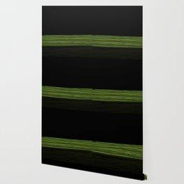 Horizon (black) Wallpaper