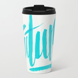 Future Travel Mug