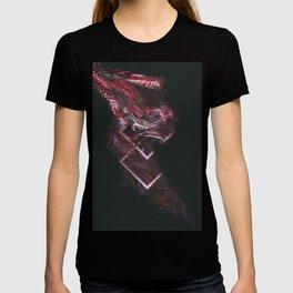 gust.exe T-shirt
