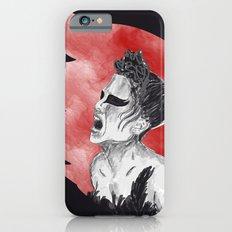 Black Swan III Slim Case iPhone 6s