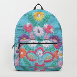 Laverne Backpack