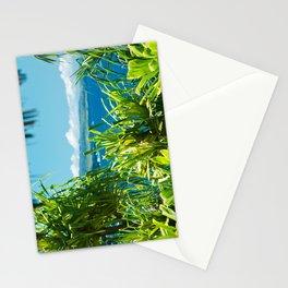 Kahanu Garden Stationery Cards