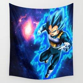 Goku Dragon Ball Super  Wall Tapestry