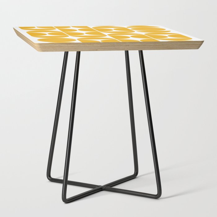 Mid_Century_Modern_Geometric_04_Yellow_Side_Table_by_The_Old_Art_Studio__Black__Square