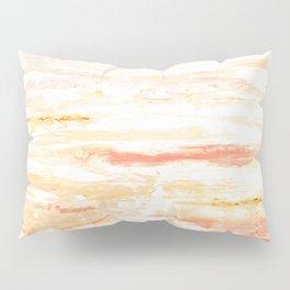 Somnium Pillow Sham