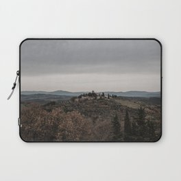 Tuscany 2 Laptop Sleeve