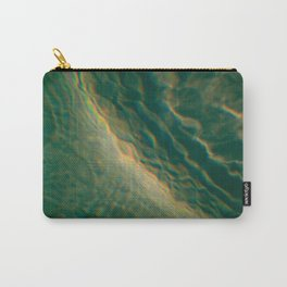 Tsunami Carry-All Pouch