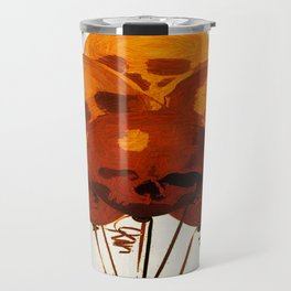 SKULLOONS B21 Travel Mug