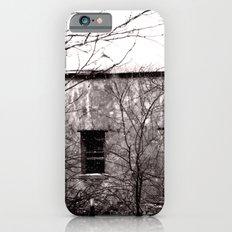 Derilect Slim Case iPhone 6s