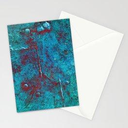 Ninety Degrees Stationery Cards