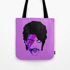 Princy Stardust Tote Bag