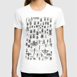 For Insect Lovers T-shirt