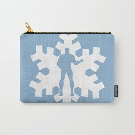 Iceman Carry-All Pouch