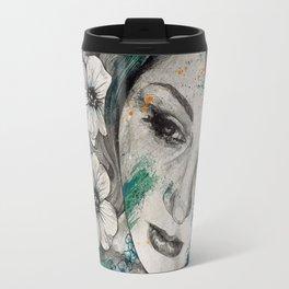 Cleopatra's Sling Travel Mug