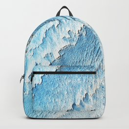Galle Crater Backpack