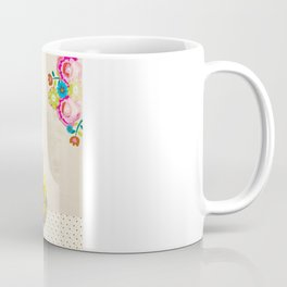 My Kitty Coffee Mug