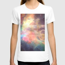 Wild Wind T-shirt