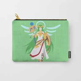PALUTENA(SMASH) Carry-All Pouch