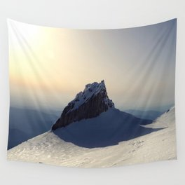 Mt. Olympus Wall Tapestry