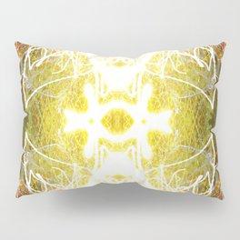 Kalidescope Kandy 1.7 Pillow Sham