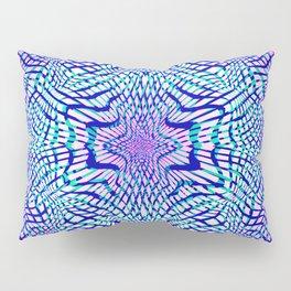 5PVN Pillow Sham