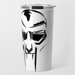 THE DOOM Travel Mug