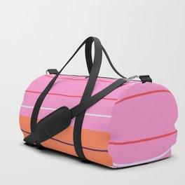 Eleionomae Duffle Bag