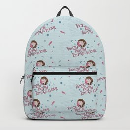 Tammy Backpack