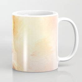 Beautiful Secret - The Fantasy II Coffee Mug