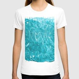 Dreams Nail Polish T-shirt