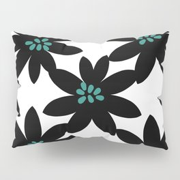 Mari Pillow Sham