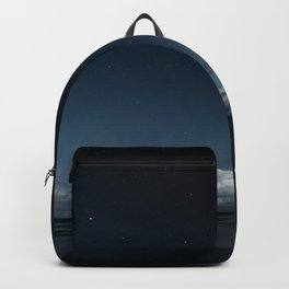 Night Coast Backpack