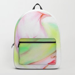 Samantha Backpack