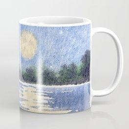 Harvest Moon 2013 Coffee Mug