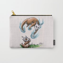 Cubone and Marowak Carry-All Pouch