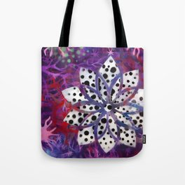 Dreams... Tote Bag