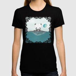A Friendship of the Sea T-shirt