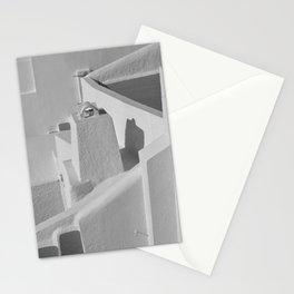 Oia Life Stationery Cards