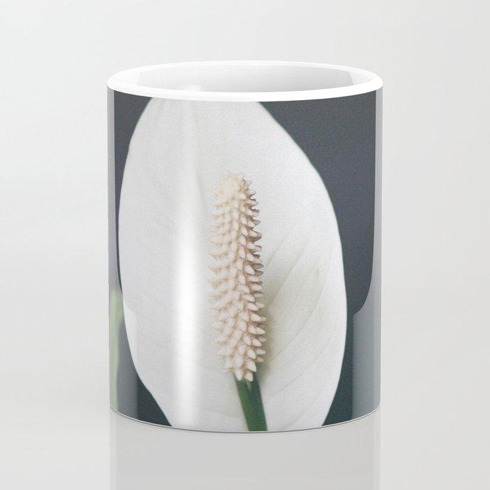 flower photography by Bekir Dönmez Coffee Mug