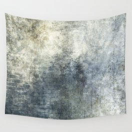 abstract sky Wall Tapestry