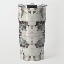 II Travel Mug