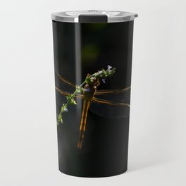 Light from Within Travel Mug