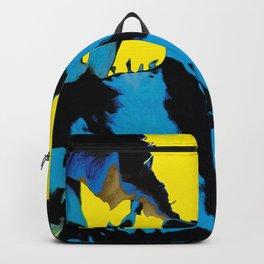 Respect for Dory Backpack