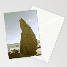 Matador Beach Stationery Cards