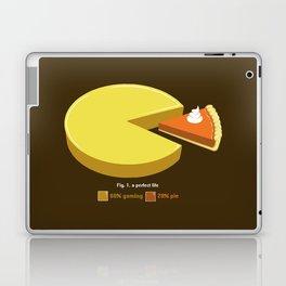A Perfect Life Laptop & iPad Skin