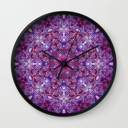 Find me Wall Clock