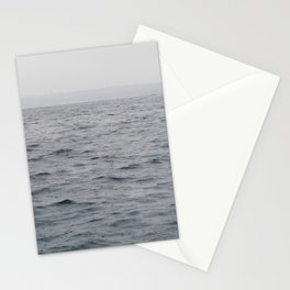 Water 03 Stationery Cards