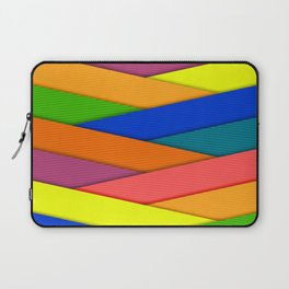 TATA Laptop Sleeve