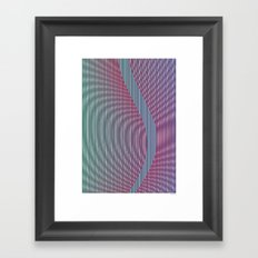 1424° 1¤edition Framed Art Print